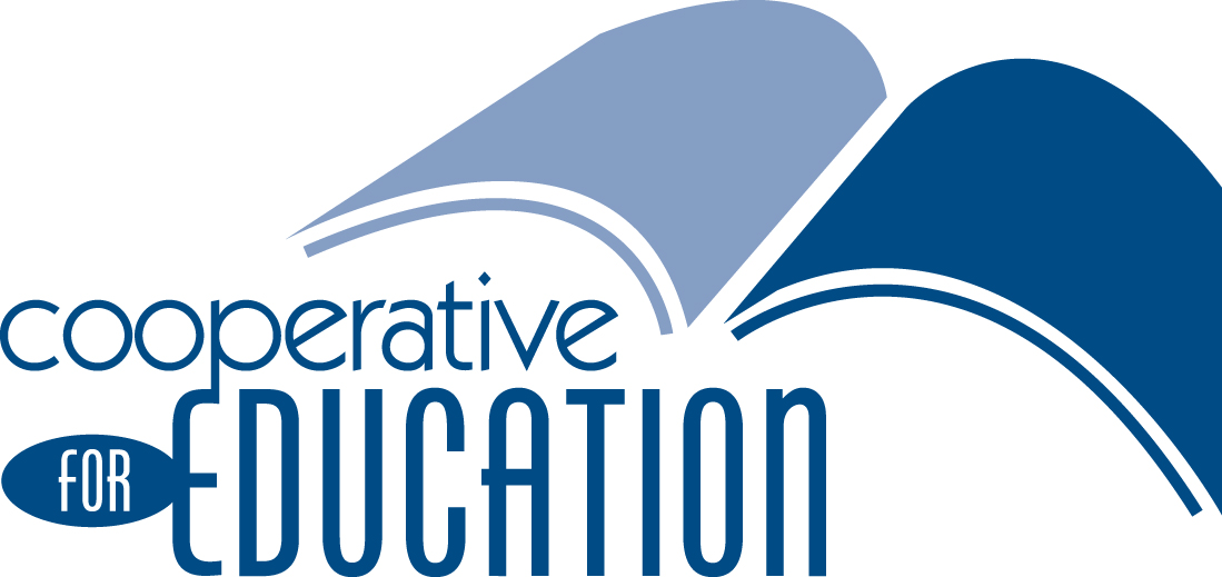 cooperative education It is the purpose of this procedure to describe for students the objectives and process for participating in cooperative education credit the college is committed to providing clear communication to students about the services and programs offered.